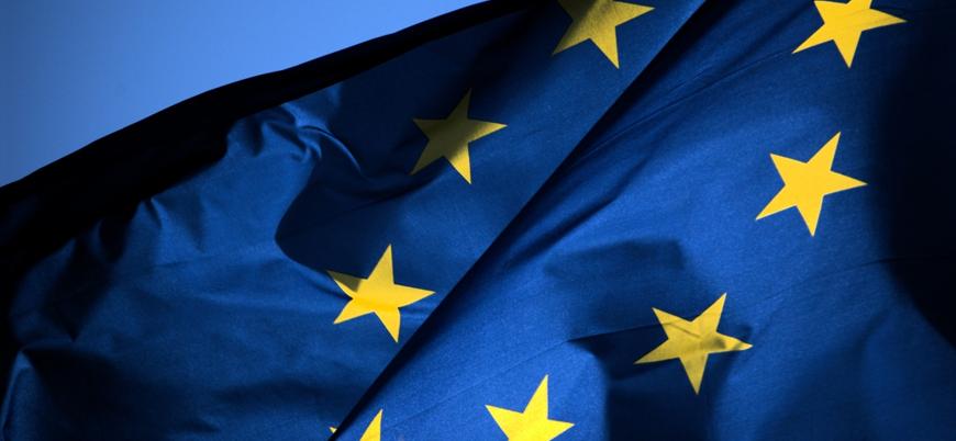 Koronavirüs Avrupa Birliği'nde çatlakları derinleştiriyor