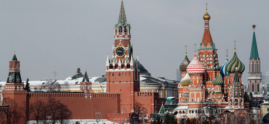 """""""Rusya ve Çin NATO ülkelerinde koronavirüse dair dezenformasyon yayıyor"""""""