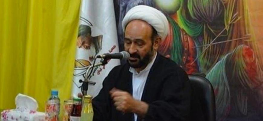 ABD'den Irak'taki Hizbullah lideri Kevserani hakkında bilgi verene 10 milyon dolar ödül
