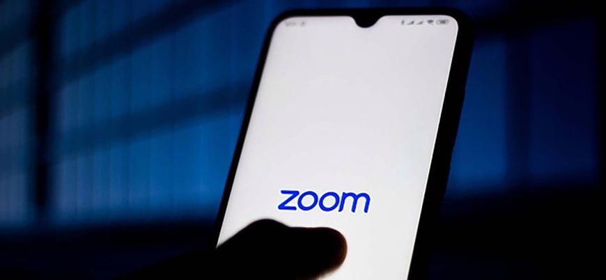 500 binden fazla Zoom kullanıcısının bilgileri satışa çıktı