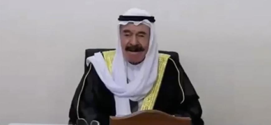 Saddam'ın 'yakalanamayan yardımcısı' İzzet el Duri açıklama yayınladı