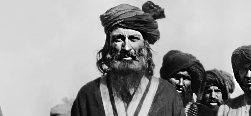 Mirza Ali Han (İpili Fakir) kimdir?