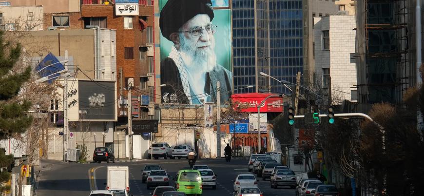 İran IMF'den sonra Dünya Bankası'ndan da kredi istedi