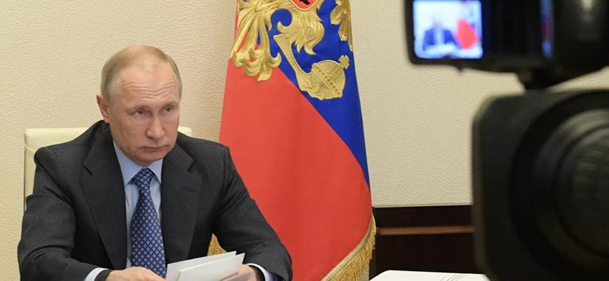 Rusya, Avrupalı diplomatları sınır dışı edecek