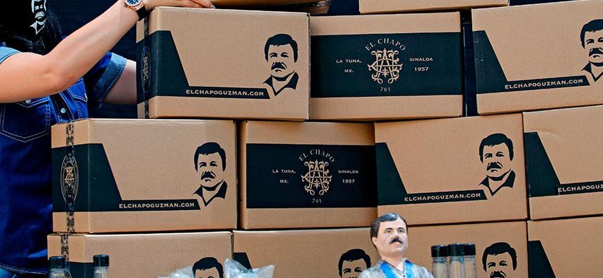 Meksika Devlet Başkanı uyuşturucu kartellerine seslendi: Halka yardım dağıtmayın