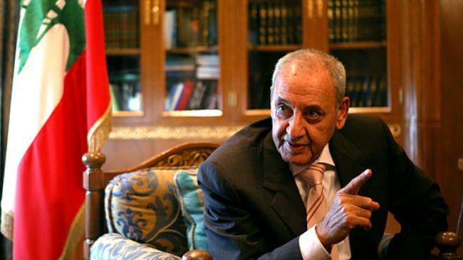 """""""İsrail'in kararı, Lübnan'a savaş açması demektir"""""""
