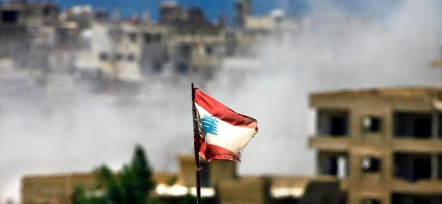 Lübnan'ın kuzeyinde silahlı saldırı: 9 sivil öldürüldü