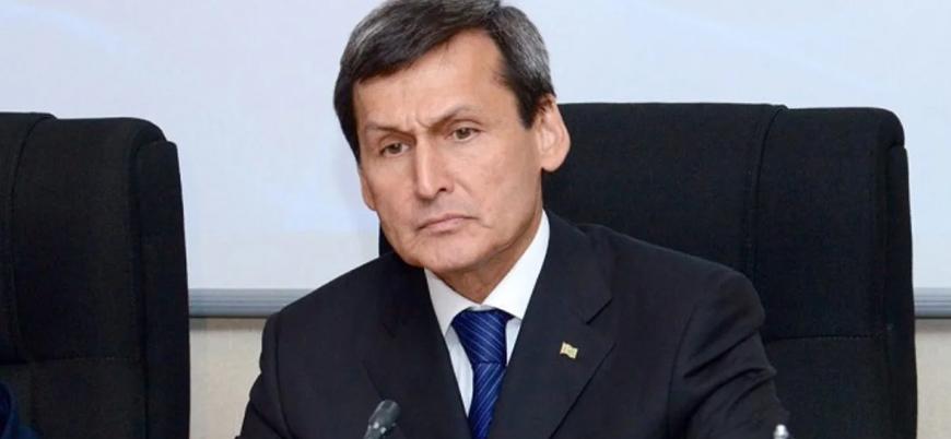 Türkmenistan: Ülkemizde koronavirüs vakası yok, bilgi saklamıyoruz