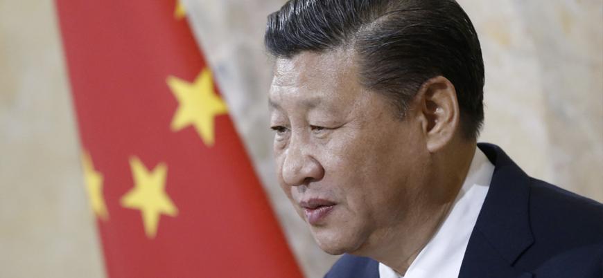 Çin koronavirüs kaynağına dair bağımsız uluslararası soruşturma talebini reddetti