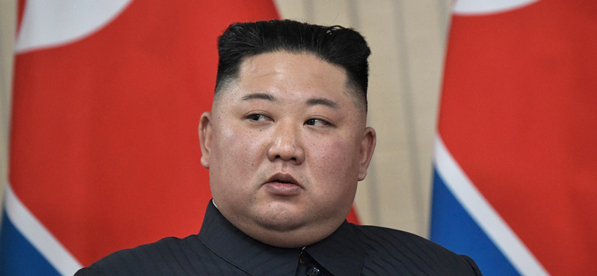 Kuzey Kore lideri Kim Jong-un öldü mü?