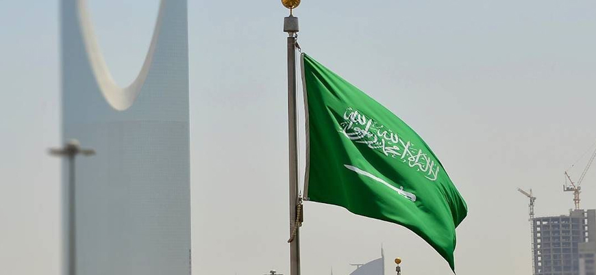 Suudi Arabistan'da 18 yaş altı suçlulara ölüm cezası kaldırıldı