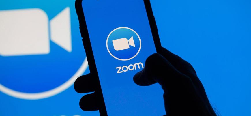 Zoom'da yeni güvenlik açığı: Binlerce öğretmenin bilgileri çalındı