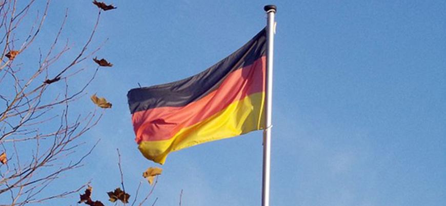 Almanya'da eşcinselliğe 'hastalık' diyen Türk doktor görevden alındı