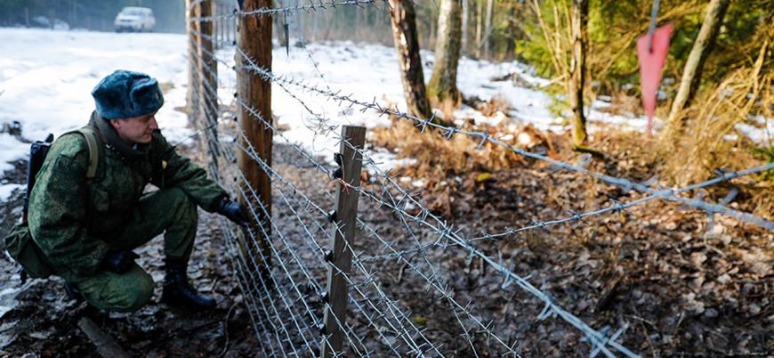 Rusya, Finlandiya aleyhine 'soykırım' dosyası hazırladı