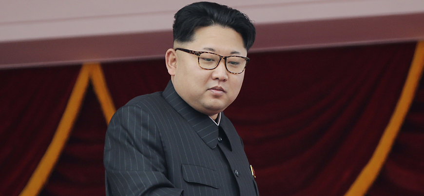 Kuzey Kore lideri Kim Jong-un'un son durumuna dair ne biliniyor?