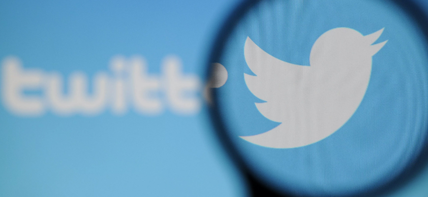MHP: Sosyal medyaya TC kimlik numarası ile kayıt olma zorunluluğu gelmeli