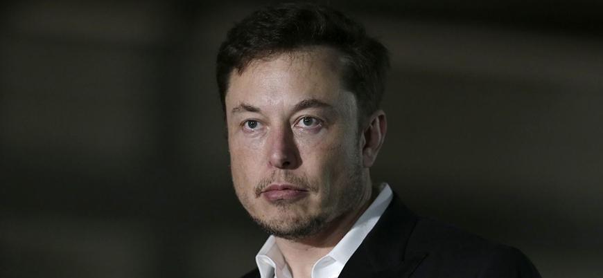 Elon Musk'ın tweeti Tesla'ya 14 milyar dolara mal oldu