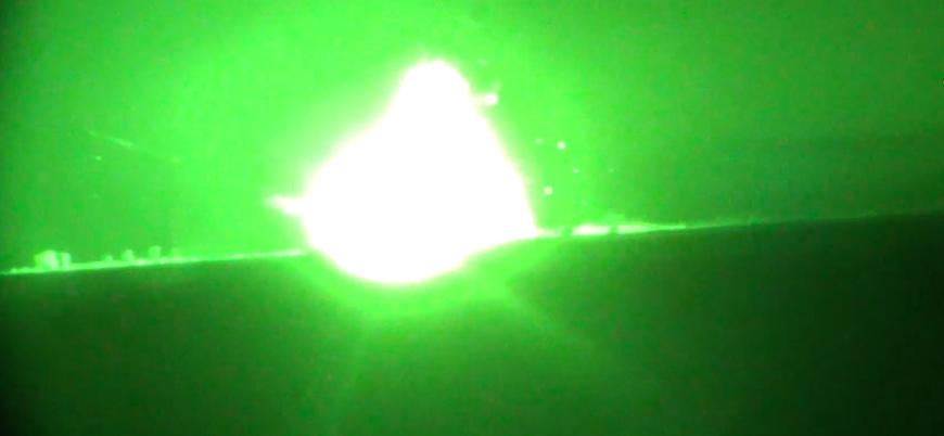 Taliban'dan Afganistan'da askeri üsse bombalı araç saldırısı: En az 20 ölü