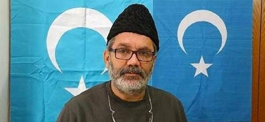 Mehmet Ali Öztürk iki yıldan uzun süredir BAE tarafından esir tutuluyor