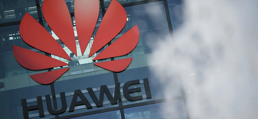 Huawei'den Londra'ya 5G mesajı: Sizinle büyüdük, bize güvenin