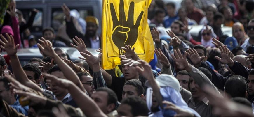 Sudan Müslüman Kardeşler üyelerini Mısır'a teslim edecek