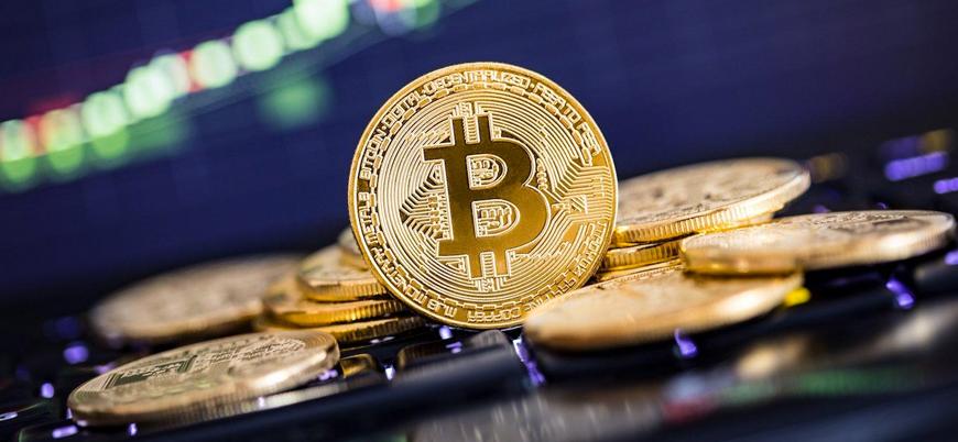 Bitcoin'i resmen tanıyan ilk ülke hangisi olacak?