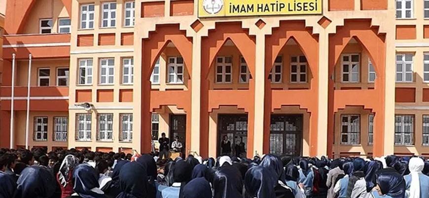 The Economist: Türkiye'de dindar nesil yetiştirme girişimi ters tepti, gençler dine sırt çeviriyor