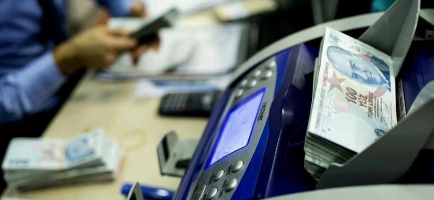 BDDK 3 yabancı bankaya döviz işlem yasağına son verdi