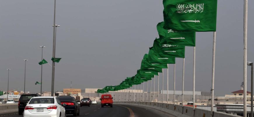 Suudi Arabistan ekonomisi alarm veriyor: KDV üç kat artırıldı