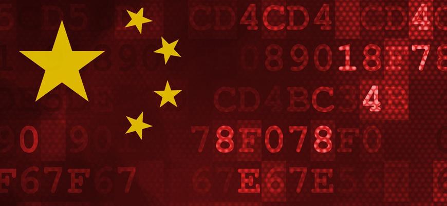 FBI: Çinli korsanlar koronavirüs aşı araştırmalarına sızıyor