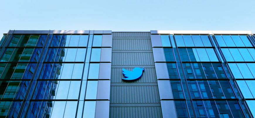 Twitter evden çalışmayı kalıcı hale getirdi