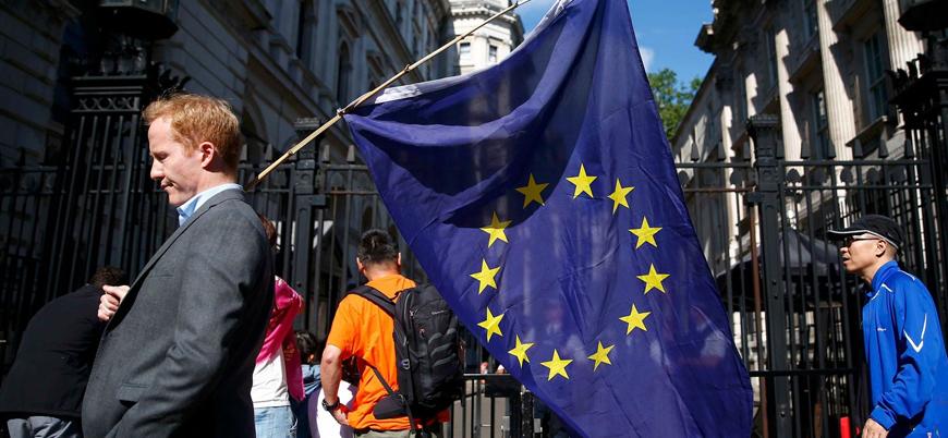 DSÖ: Avrupalı gençlerin zihin sağlığı kötüye gidiyor