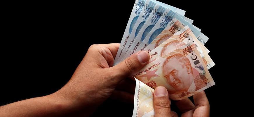 Türkiye ile Katar'dan 'swap' hamlesi: Tutar 15 milyar dolara yükseltildi