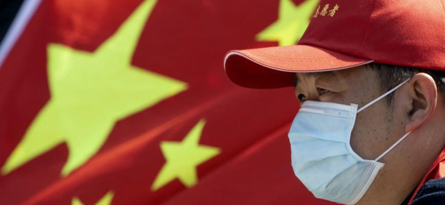 Çinli uzman: Koronavirüs değişime uğruyor