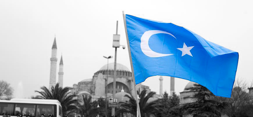 Türkiye ile Çin arasında 'Uygurların iadesi' ihtimali