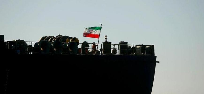 ABD Venezuela'ya giden İran tankerlerine müdahale edecek mi?