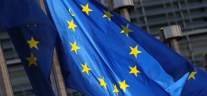 """""""Koronavirüs Avrupa Birliği'nin sonunu getirebilir"""""""