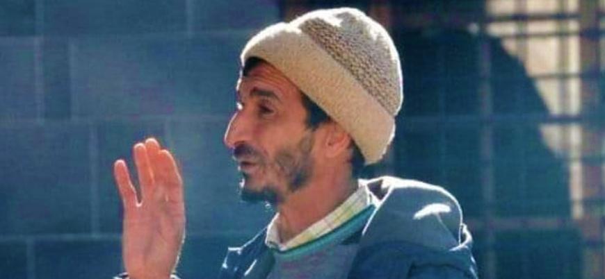 'Diyarbakır'da bir vatandaş İslami çalışmaları nedeniyle akıl hastanesine yatırıldı'