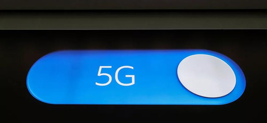 İsveç 5G'ye geçen ilk ülke oldu