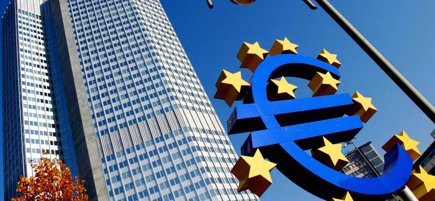 AB'den 750 milyar euroluk tarihi 'ekonomik kurtarma' planı
