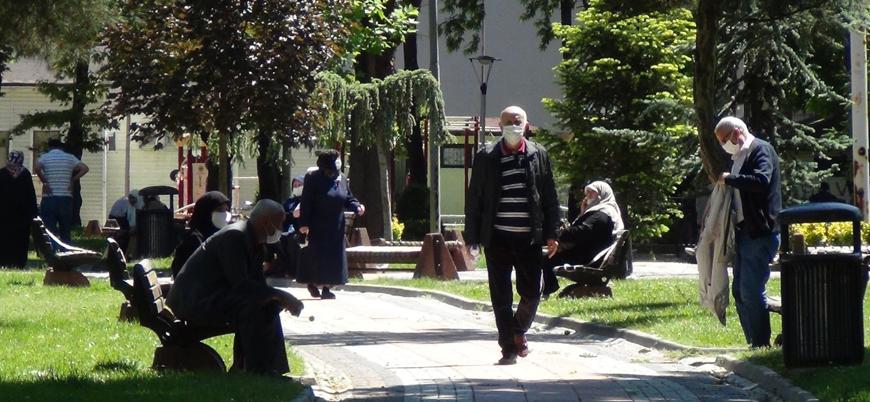 Kabine toplanıyor: Sokağa çıkma yasakları bitecek mi?