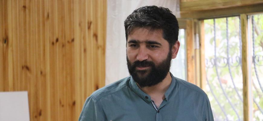 27 yıl hapiste kalan Ahmet Dede'nin serbest kalması sonrası Adem Özköse'ye soruşturma