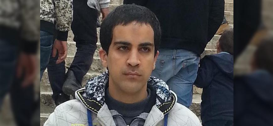 İsrail güçleri otizmli Filistinli genci vurarak öldürdü
