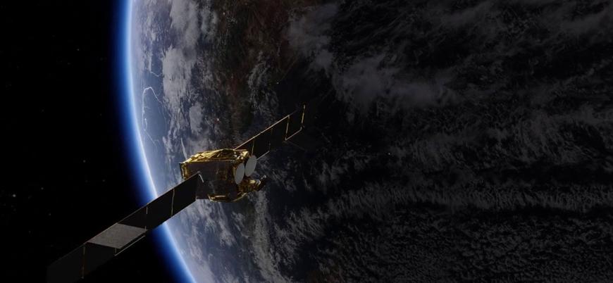 Türksat 5A bu yıl, 6A 2022'de uzaya gönderilecek