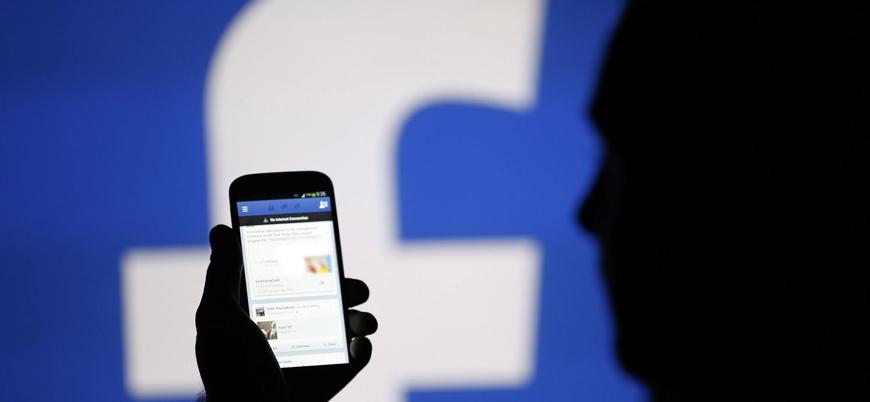 Facebook devlet kontrolünde olan medya kuruluşlarını belirtecek