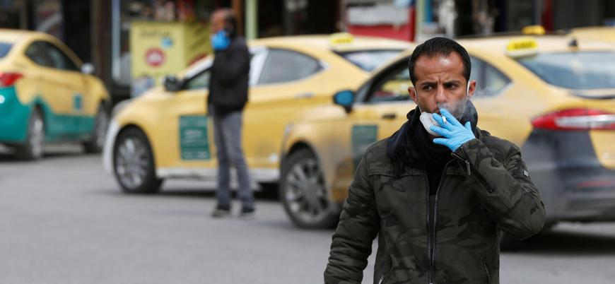Dünya Sağlık Örgütü maske tavsiyesini değiştirdi