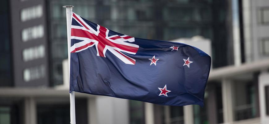 Yeni Zelanda koronavirüsü 'sıfırladı'