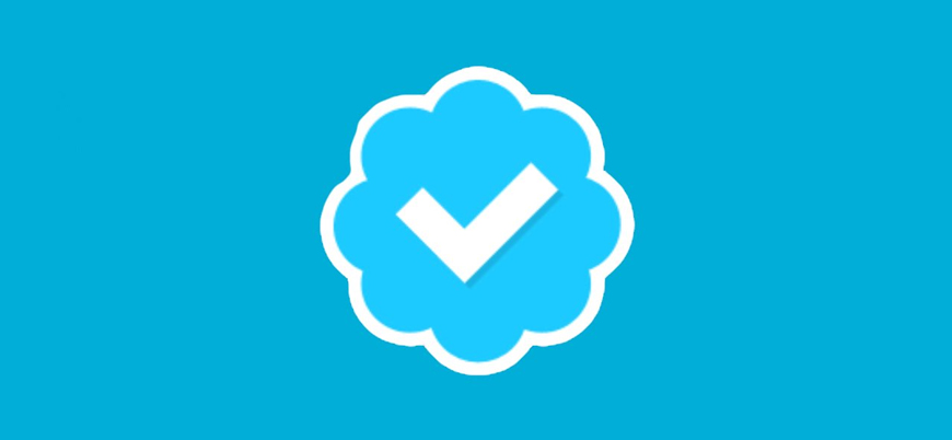 Twitter 'onaylanmış hesap' özelliğini yeniden açıyor