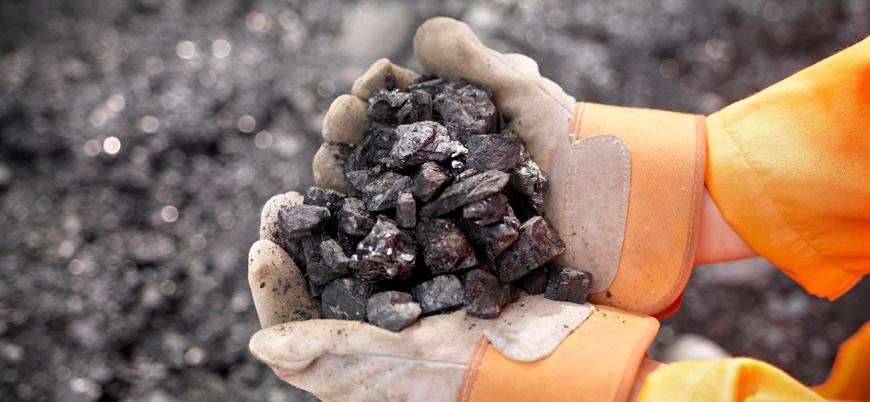 Koronavirüs salgını kömürün sonunu mu getirecek?