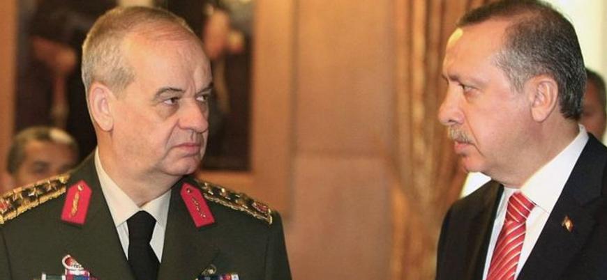 Eski Genelkurmay Başkanı İlker Başbuğ ifadeye çağrıldı